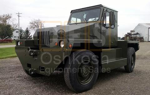 military 6x6 trucks for sale parts and generators oshkosh autos weblog. Black Bedroom Furniture Sets. Home Design Ideas