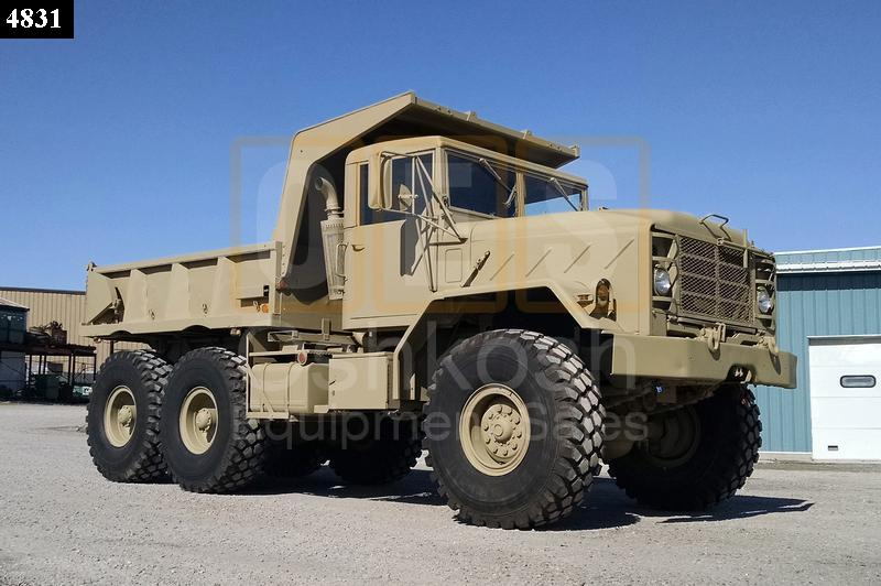 military trucks 6x6 dump trucks for sale oshkosh equipment html autos weblog. Black Bedroom Furniture Sets. Home Design Ideas
