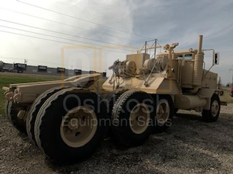 M911 (TR-500-20)