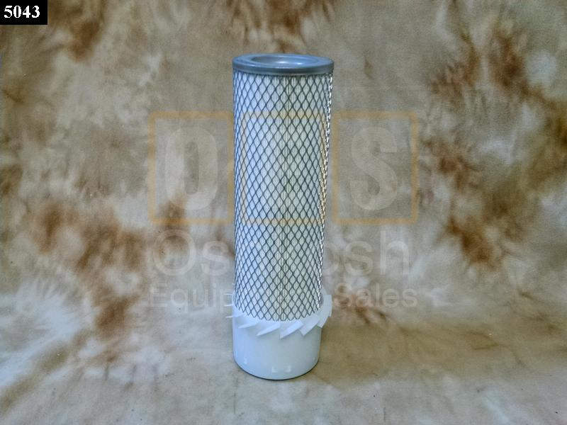 Primary Air Filter - New Replacement