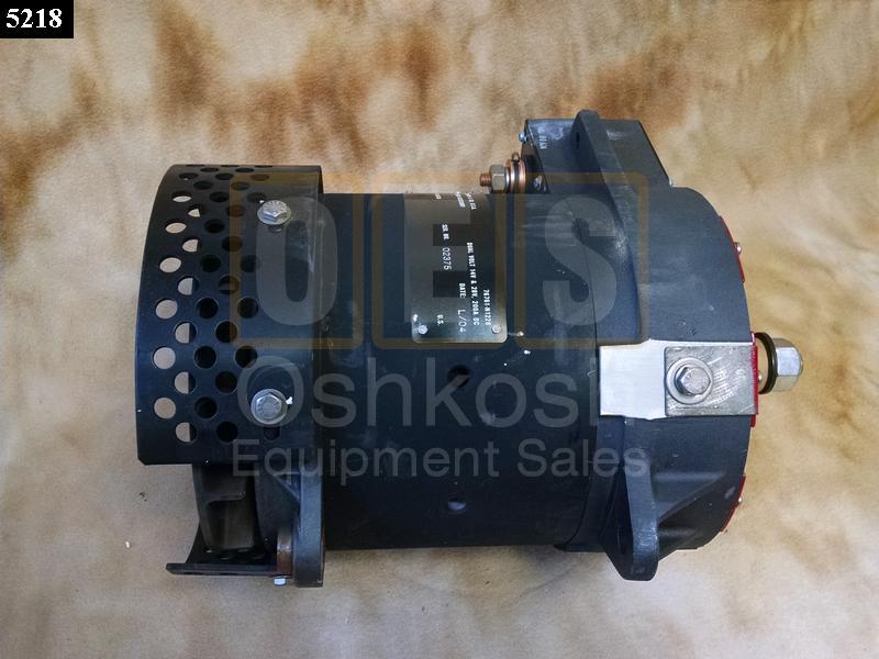 Chevy Alternator Wiring Diagram As Well Chevy Truck Fuel Gauge Wiring