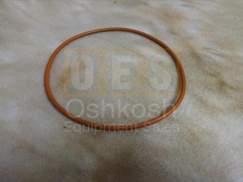 Cylinder Sleeve O-Ring Seal 8V92 Detroit