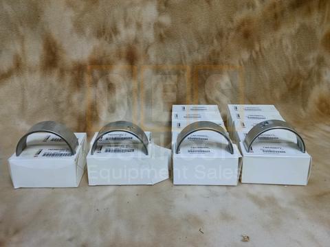 Crankshaft Main Bearing Kit Standard