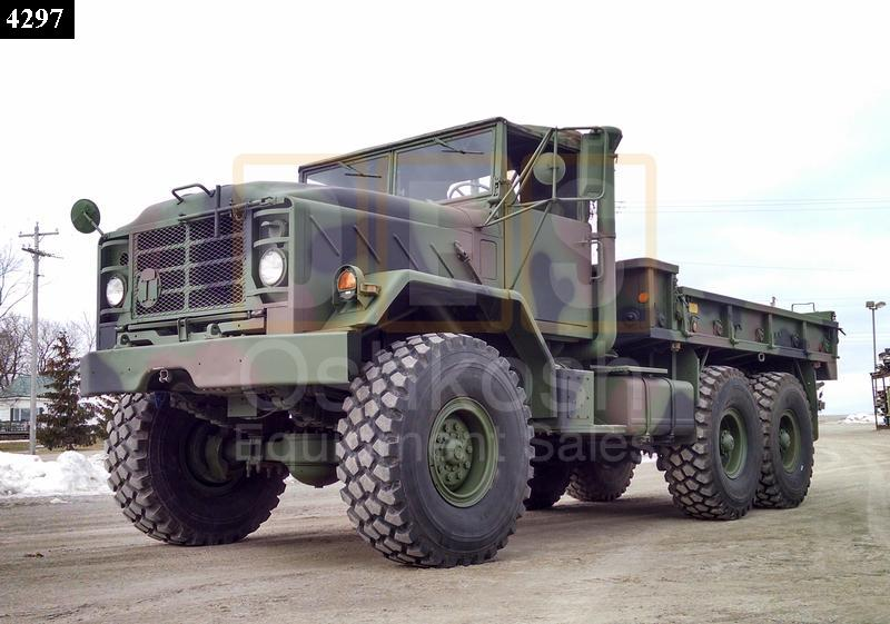 5 ton 6x6 military trucks for sale video search engine at. Black Bedroom Furniture Sets. Home Design Ideas