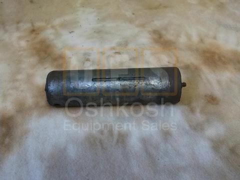 Dump Box Roller Bell Crank Pin