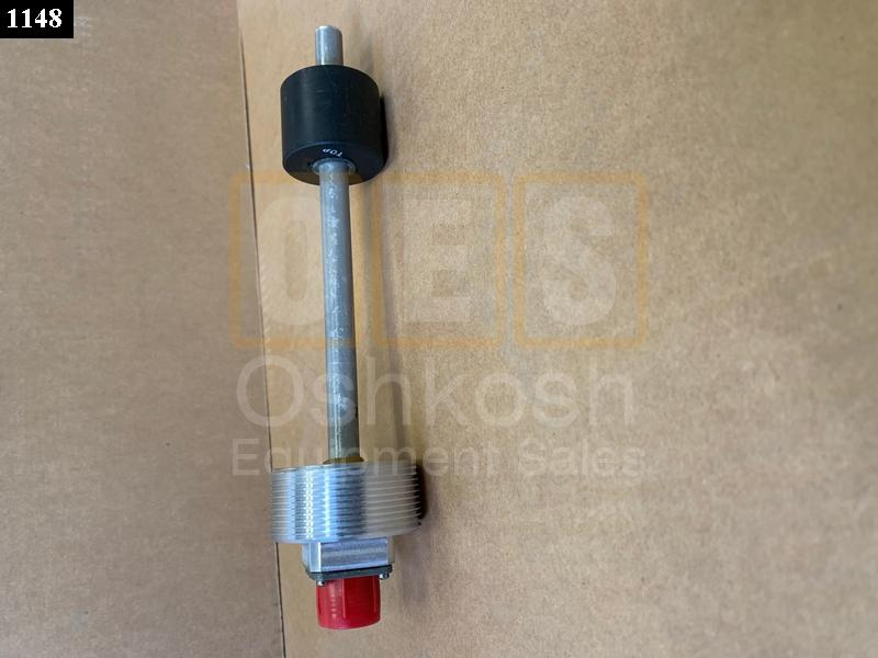 Day Tank Low Fuel Float Switch - NOS